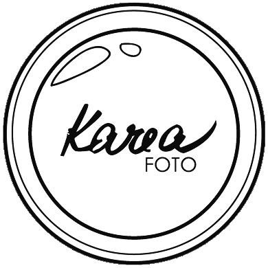 Karea Foto